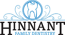 Hinnant Family Dentistry